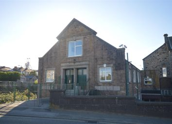 Thumbnail Room to rent in Chapel Road, Tuckingmill, Camborne