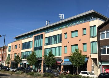 Thumbnail Office to let in 46 High Street, Esher