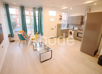 4 bed property to rent in Beechwood Crescent, Leeds, West Yorkshire LS4
