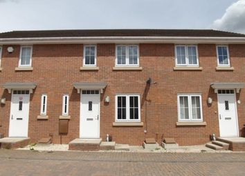 Thumbnail 3 bedroom terraced house for sale in Yorkswood Road, Shard End, Birmingham, West Midlands