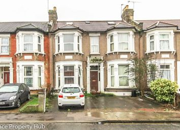 Thumbnail 1 bed flat for sale in Empress Avenue, Ilford