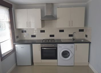 Thumbnail 1 bed flat to rent in Westwood Road, Ilford