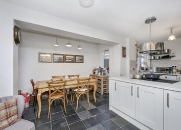 Thumbnail 4 bed terraced house for sale in Dowlas Street, London