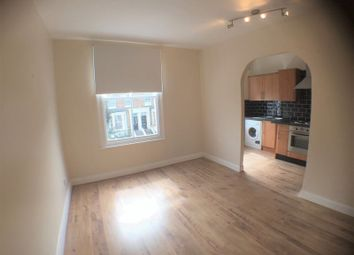 Thumbnail 2 bed flat to rent in Warlock Road, London