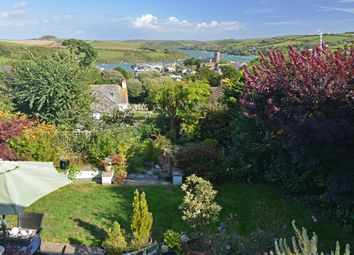 Thumbnail 5 bed detached house for sale in Bonfire Hill, Salcombe