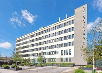 1 bed flat for sale in Canning Road, Stratford, London E15