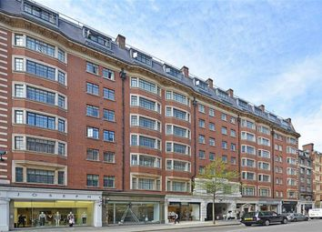 Thumbnail 3 bedroom flat for sale in Knightsbridge Court, Knightsbridge, Knightsbridge, London