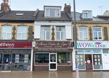 Wells Road, Knowle, Bristol BS4. Commercial property
