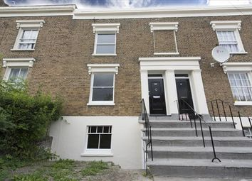 Thumbnail Terraced house to rent in Woodland Terrace, Charlton, London