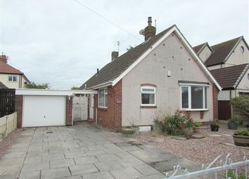 Thumbnail 2 bed bungalow for sale in Cleveleys Avenue, Thornton Cleveleys