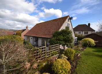 Thumbnail 2 bed detached bungalow for sale in Greens Cross Drive, Beaminster