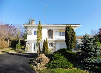 Thumbnail 4 bed villa for sale in Boutiers-St-Trojan, Charente, France