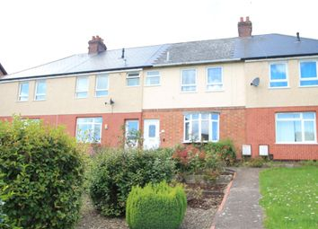 Thumbnail 3 bedroom terraced house for sale in Sillins Avenue, Redditch