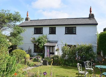 Thumbnail 3 bedroom farmhouse to rent in Wendron, Helston