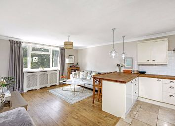 Thumbnail 2 bed maisonette for sale in Heathwood Court, Emmanuel Road, Balham