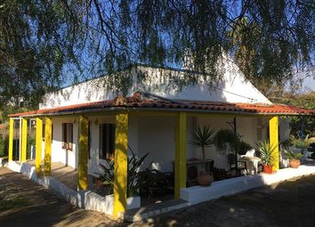 Thumbnail 2 bed villa for sale in Portugal, Algarve, Moncarapacho