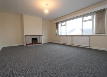 Thumbnail 3 bedroom flat to rent in St James Place, Mangotsfield, Bristol