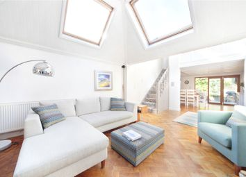 Thumbnail 2 bed detached house for sale in Tonsley Hill, Wandsworth, London