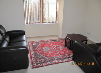 Thumbnail 2 bed flat to rent in Headland Court, Ground Floor AB10,