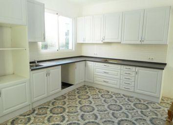 Thumbnail 3 bed apartment for sale in Velez-Malaga, Malaga, Spain