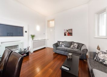 Thumbnail 2 bedroom flat to rent in 101A Barkston Gardens, Earls Court