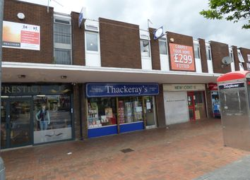 Thumbnail Retail premises to let in Market Street, Denton