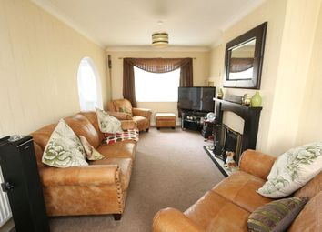 Thumbnail 2 bed semi-detached house for sale in Winstone Avenue, Torquay, Devon