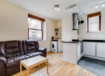 Thumbnail 2 bedroom flat for sale in Park Dwellings, Garnett Road, London