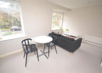 Thumbnail 1 bedroom flat for sale in Douglas Court, Hartsbourne Road, Reading, Berkshire