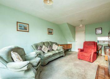 2 bed maisonette for sale in Dartford Street, Elephant & Castle SE17