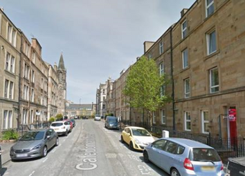 Thumbnail 1 bed flat to rent in 10/2 Caledonian Crescent, Edinburgh