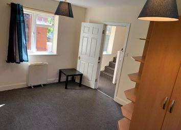 Room to rent in St Pancras Way, London NW1
