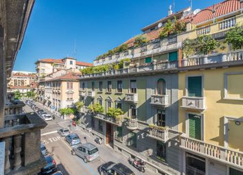 Thumbnail 4 bed town house for sale in Milan, Italy