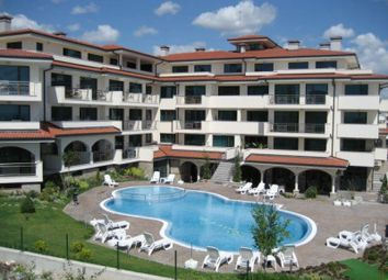 """Thumbnail 1 bedroom duplex for sale in Complex """"Lesso"""" - At 50 Meters From The Sea, Ravda, Bulgaria"""