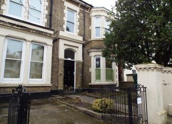 2 bed flat for sale in Merton Road, Southsea PO5