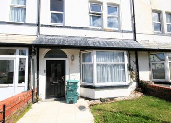 Thumbnail 6 bed property for sale in Albert Road, Old Colwyn, Colwyn Bay