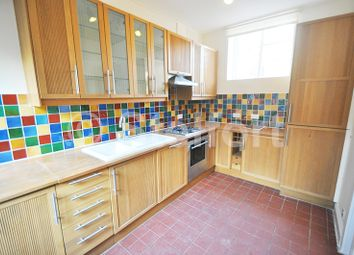 Thumbnail 2 bed flat to rent in Highgate West Hill, Highgate Village, Highgate, London
