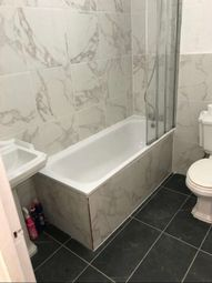 Thumbnail 1 bed flat to rent in Brighton Terrace, Brixton