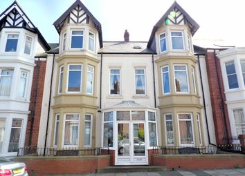 Thumbnail 13 bed terraced house for sale in Julian Avenue, South Shields