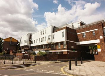 Thumbnail 3 bed maisonette for sale in Caldy Walk, London