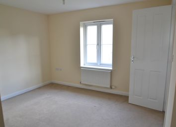 Thumbnail 3 bed end terrace house for sale in Derwent Drive, Lakeside, Doncaster