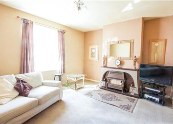 Thumbnail 3 bed terraced house for sale in Huntingfield Road, London