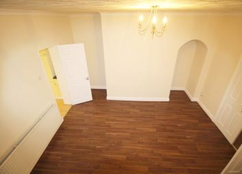 Thumbnail 3 bed terraced house for sale in Castlereagh Street, Sunderland, Tyne And Wear