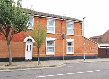 5 bed property to rent in Rugby Road, Southsea PO5