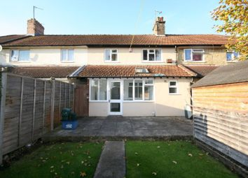 Thumbnail 3 bedroom semi-detached house to rent in Freelands Road, Oxford