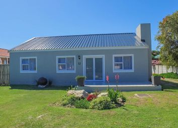 Thumbnail 3 bed detached house for sale in Dirkie Uys Street, Hermanus, South Africa