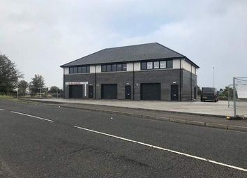 Thumbnail Office to let in Office Suites At Aberuthven Enterprise Park, Aberuthven, Perthsire