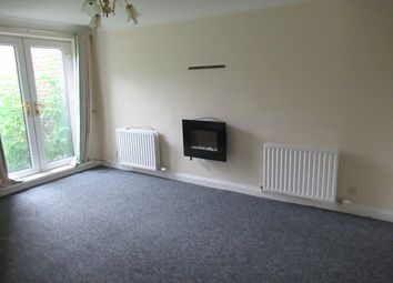 2 bed flat to rent in Ennerdale Grove, West Auckland DL14