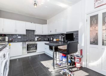 3 bed terraced house for sale in Dymock Road, Preston, Lancashire PR1