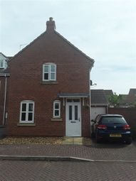 Thumbnail 3 bedroom property to rent in Cunningham Road, Peterborough